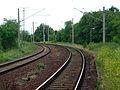 Elsterwerda Strecke 6192 01.jpg