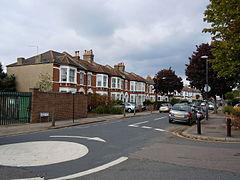 Eltham Wikipedia