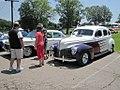 Elvis Presley Car Show 2011 092.jpg