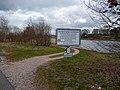 Embankment, Rendsburg (P1100481).jpg
