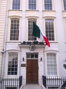 Embassy of Mexico in London 1.jpg
