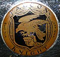 Emblem Falcon-Knight.JPG