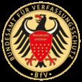 Emblem of the BfV.png