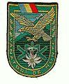 Emblema Vânătorilor de Munte.jpg