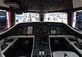 Embraer, EBACE 2019, Le Grand-Saconnex (EB190432) (cropped).jpg