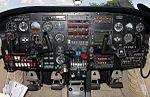 Embraer EMB-810D Seneca III AN1190842.jpg
