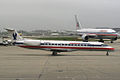 Embraer ERJ-140LR American Connection N299SK (7589762668).jpg