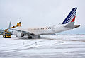 Embraer ERJ-190-100STD Air France (Regional Airlines).jpg