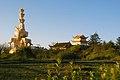 Emeishan, Leshan, Sichuan, China - panoramio (11).jpg