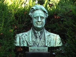 Emil Pollert - Emil Pollert