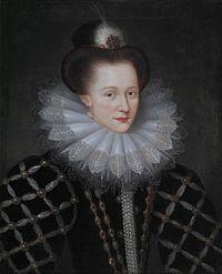 Emilia van Oranje-Nassau, after Daniël van den Queborn.jpg