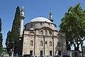Emir Sultan Camii 7067.jpg