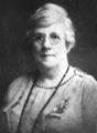 Emlin Zimmerman (1920).png