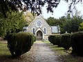 Emmanuel Church, Warren Hill - geograph.org.uk - 1042575.jpg
