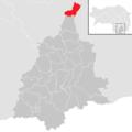Empersdorf im Bezirk LB.png