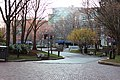 Empty Northeastern University campus, March 2020.jpg