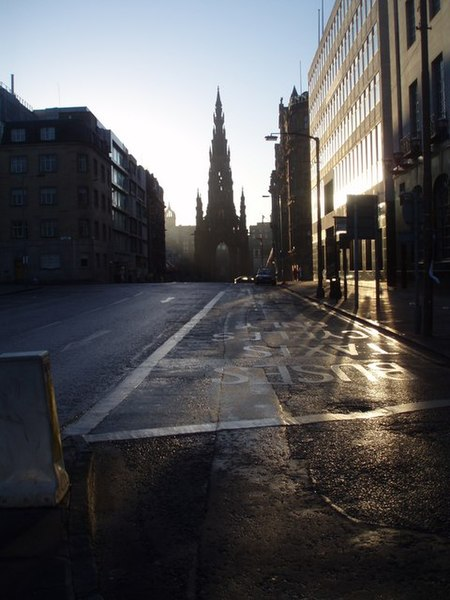 File:Empty Streets - geograph.org.uk - 642089.jpg