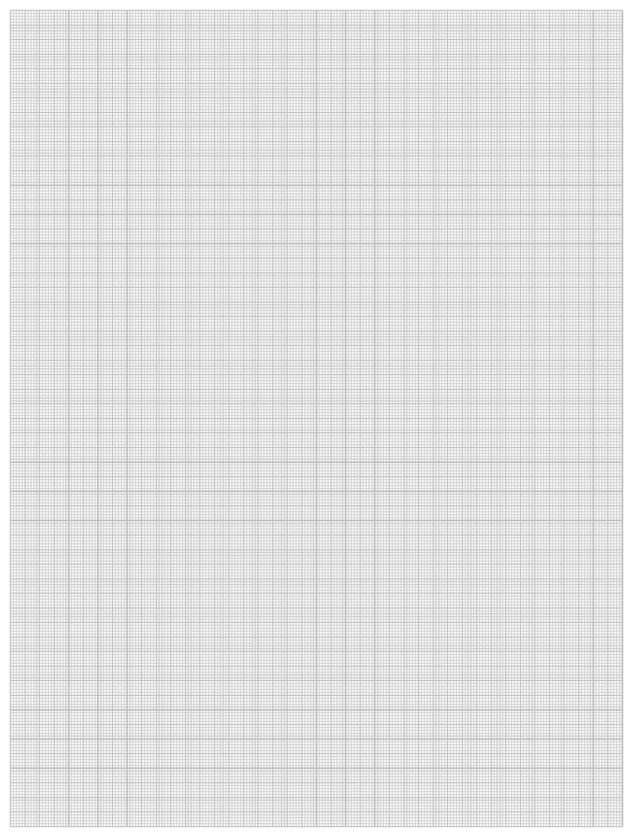file empty grey 1 mm graph paper pdf wikimedia commons