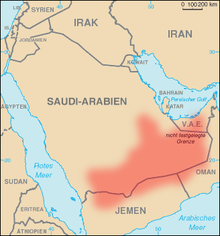 Empty quarter german.png