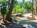 En el Parque Ecológico. - panoramio.jpg