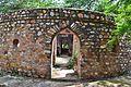 Enclosure 031.jpg