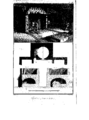 Encyclopedie volume 3-286.png