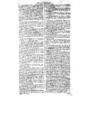 Encyclopedie volume 3-324.png