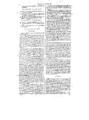 Encyclopedie volume 3-328.png