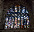 End window in Cathedral, Chester.jpg