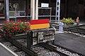 Endpunkt der Bahn, Engelberg. - panoramio.jpg