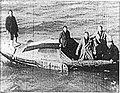 Engelandvaarders, February 24, 1944, Off Lowe.jpg