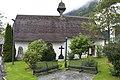 Engelberg , Switzerland - panoramio (31).jpg