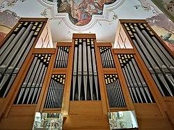 Engen, Mariä Himmelfahrt, Orgel (6).jpg