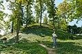 Engischer Garten Kleinwetzdorf Heldenberg 10.jpg