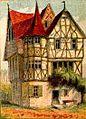 English Tudor House Drawing.jpg