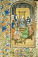 Enkhuisen Book of Hours (folio 39v).jpg