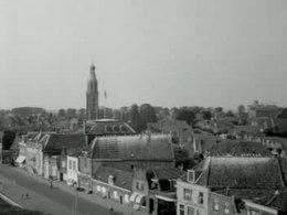 Bestand:Enkhuizen 600 jaar stad-507835.ogv