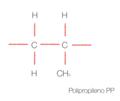 Enlace PoliPropileno.tiff