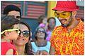 Ensaio aberto do Bloco Eu Acho é Pouco - Prévias Carnaval 2013 (8419426541).jpg