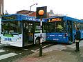 Enterprise 17 HX51 LPY and Solent Blue Line 583 XIL 8583.jpg