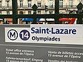 Entrée Station Métro Pyramides Paris 9.jpg