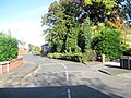 Entrance to Earlston Park - geograph.org.uk - 2139456.jpg