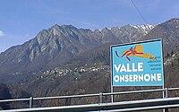 Entrata valle.jpg
