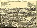 Eperjes-17th century-by Boethius.jpg