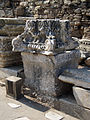 Ephesus column capital upside down-2.jpg