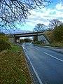 Eppleworth Road bridge - geograph.org.uk - 609622.jpg