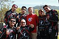 Equipo DansGuardian Paintball.JPG