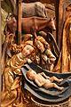 Erasmus Grasser (Umkreis) Geburt Christi-2.jpg