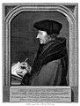 Erasmus of Rotterdam.jpg