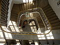 Erbdrostenhof treppenhaus.JPG